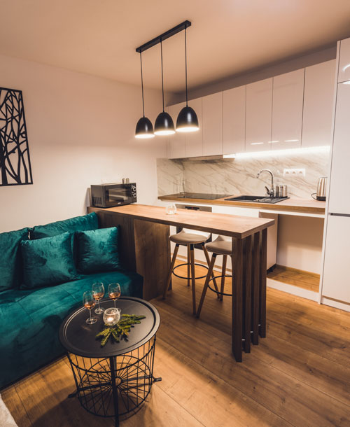 Apartman1_1