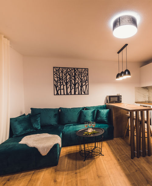 Apartman1_2