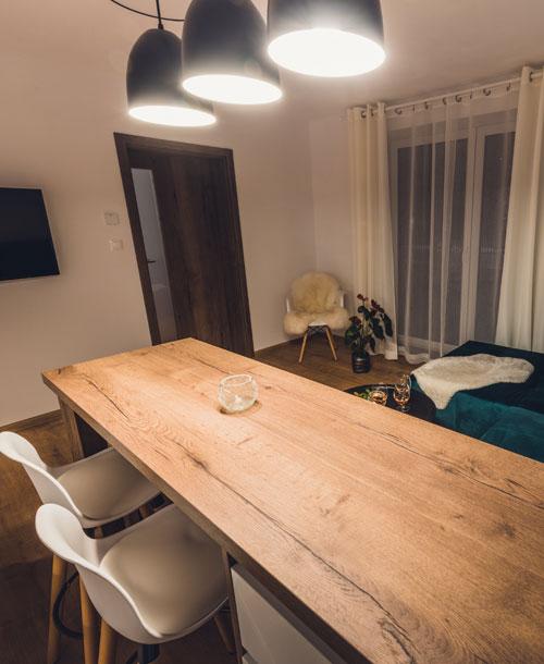 Apartman1_3
