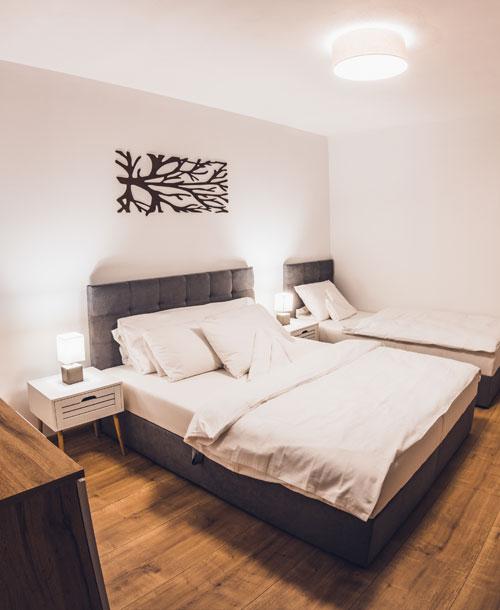 Apartman1_4