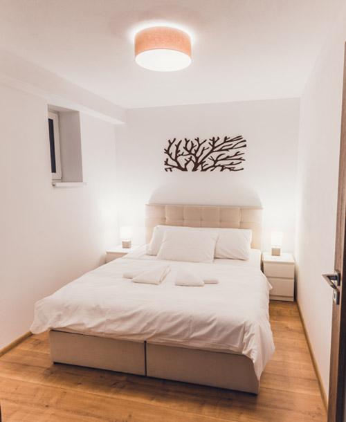 Apartman1_5