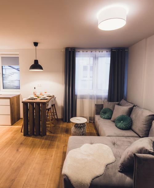 Apartman2_1