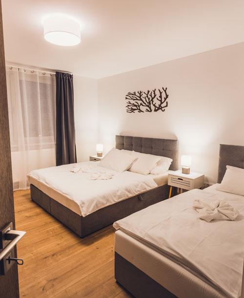 Apartman3_6