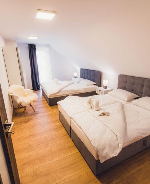 Apartman4_5