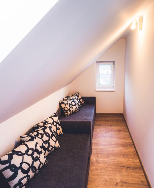 Apartman4_7